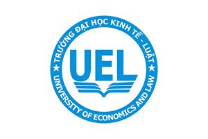 Trường Đại Học Kinh Tế - Luật (UEL) Đại Học Quốc Gia Thành Phố Hồ Chí Minh