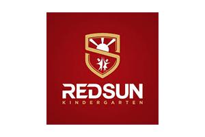 Trường Mầm Non Mặt Trời Đỏ (Red Sun)