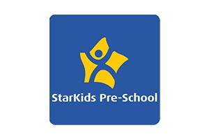 Trường Mầm Non Tinh Tú (Starkids)