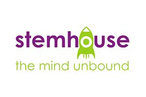 Công ty Cổ phần Giáo Dục Stemhouse (Stemhouse Education)