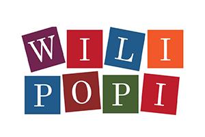 Công ty TNHH Wilipopi