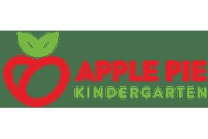 Trường Apple Pie