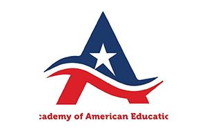 Trường Mầm Non Học Viện Hoa Kỳ (AAE)