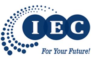 Viện Đào Tạo Hợp Tác Quốc Tế (IEC)