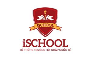 Trường Quốc Tế iSchool Trà Vinh